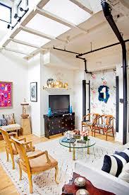 my living room tour design manifestdesign manifest