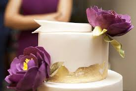 free photo purple ornament cake marriage sweet wedding max pixel