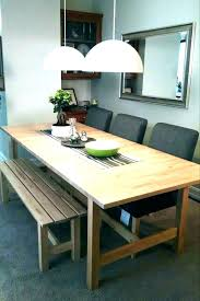 long thin dining table skinny dining table long skinny dining table inspirational long