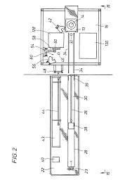 Ford Escape Fuse Box - patent us8186455 simultaneous tubular handling system and method