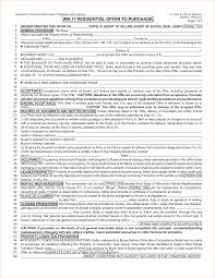 real estate purchase contract template purchase agreement template
