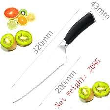 cheap kitchen knives set best buy kitchen knife set buy kitchen knife cheap kitchen