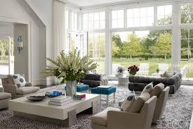 Hamptons Homes Interiors by Haynes Roberts Bridgehampton Home Hamptons Interior Design