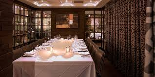 private u0026 corporate events space in houston tx steak 48