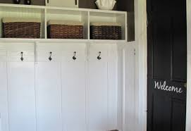 Mud Room Plans by Bench Contemporary Small Bench For Mudroom Delightful Small