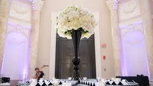 dc wedding planners hj planners wedding planners washington dc honeymoons