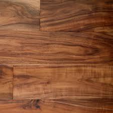 Distressed Laminate Wood Flooring Canyon Ranch Collection Archives Artisan Hardwood Flooring Inc