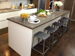 kitchen islands wonderful butcher block kitchen island john boos