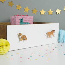 the candy queen designs blog stop see our latest circus animals the set include hippo elephant giraffe sea lion cub monkey zebra tiger horse and brown bear they are almost