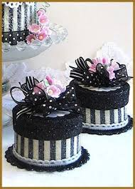 330 best cake design boxes and presents images on