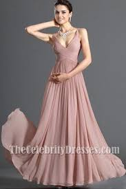 Cheap Gowns Cheap Bridesmaid Dresses Affordable Brides Maid Dress Discount