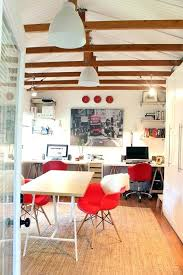 transformer un garage en chambre amenager un garage en chambre amacnager un garage en chambre mission
