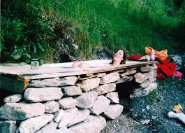 Outdoor Bathtubs Ideas Outdoor Bathtub Images Reverse Search