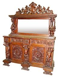 How To Antique Furniture by Antique Furniture Information From Mr Beasleys Antiques