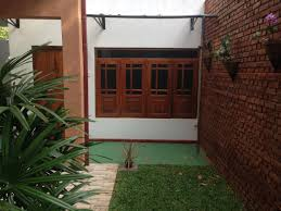 hotel savonrich anuradhapura sri lanka booking com