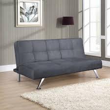 Narrow Sofa Bed 22 Elegant Gallery Of Long Narrow Sofa Table Sofa Design