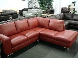 Natuzzi Leather Recliner Sofa Natuzzi Black Leather Recliner Sofa Power Reclining