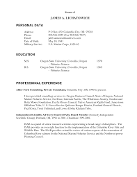 Complete Resume Sample by Attractive Inspiration How To Complete A Resume 2 Best Resume