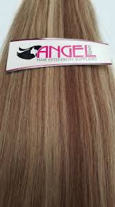 angel remy hair extensions angel remy hair on 8 24 mix https t co 968rdp5cpd