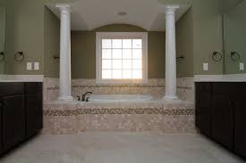 His And Hers Bathroom by Two Story House Ideas U2013 Fuquay Varina New Homes U2013 Stanton Homes