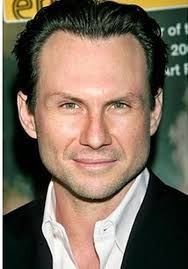 haircuts for men with large foreheads 11 best foreheads images on pinterest big forehead beautiful
