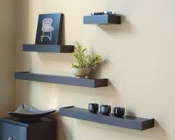 bathroom wall shelf ideas livingroom awesome diy living room shelf ideas creative wall