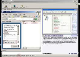 Help Desk Support Software Helpdeskreloaded Com Help Desk Support Software Documentation Page
