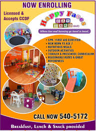 like space bubbles home daycare pinterest child care and