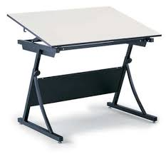 Drafting Tables Hoppers Office And Drafting Table Accessories - Designer drafting table