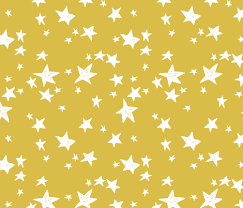mustard yellow fabric andrea design scandi