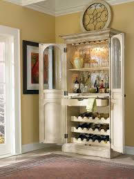 Wine Storage Kitchen Cabinet by Extraordinary Wine Storage Design Cabinet U0026 Storage Wine Storage