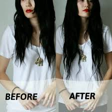 irresistible hair extensions irresistible me hair extensions the joiful