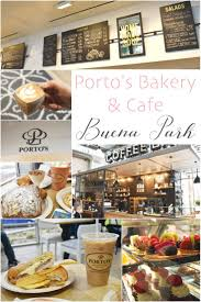 Home Design Outlet Center California Buena Park Ca by New Porto U0027s Bakery U0026 Cafe In Buena Park Latina Moms Oc
