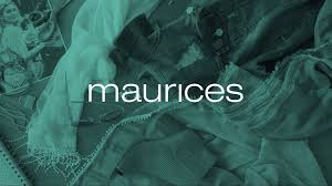 Sjobs Brassring Login by Careers Maurices
