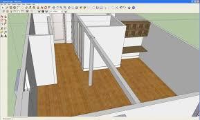 basement design tool interesting interior design ideas