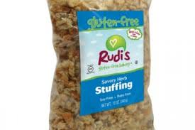 gluten free cubes where to buy rudi s gluten free our secret