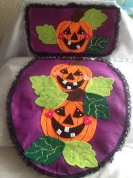 imagenes de halloween para juegos de baño manualidades de azteca moldes gratis