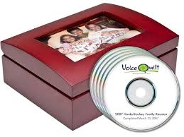 182 best preserving reunion memories images on family