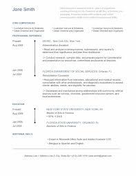 Graphic Designer Portfolio Resume Graphic Designer Resume 2017 Free Resume Builder Quotes