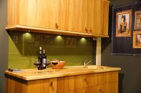 küche massivholz massivholz küche nach maß aus esche ulme