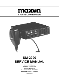 gp 2000 manual download mechanic frown cf