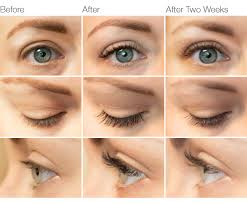 professional eyelash extension eyelash extensions pros cons are they right for you