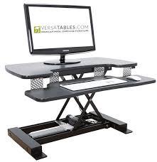 versa stand up desk 8 best versa power desktop images on pinterest desk desktop and