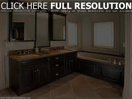 cabinet bathroom cabinets custom awesome custom bathroom