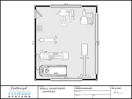gym floor plan layout gym floor plans customized fitness