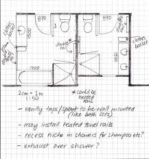 Home Layout Master Design Uncategorized Great Compact Bathroom Layout Master Bathroom