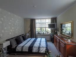 Schlafzimmer Verkaufen Verkauft Exklusive Eigentumswohnung Mit Terrasse Und Garten