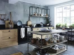 simple kitchen island plans simple kitchen island plans tags contemporary sculptural kitchen