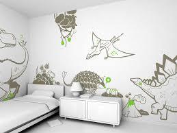 wall bedroom enchanting kids themes and camouflage boys room full size of wall bedroom enchanting kids themes and camouflage boys room charming wall murals