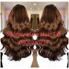 elite extensions sydney elite hair extensions sydney salons nails spas cracker